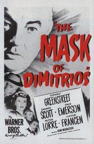 http://filmzdarma.online/kestazeni-the-mask-of-dimitrios-31413