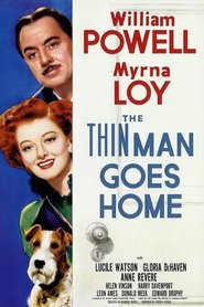 http://kezhlednuti.online/thin-man-goes-home-the-31442