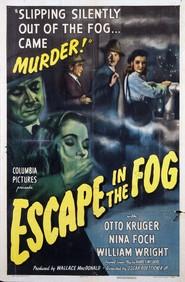 http://filmzdarma.online/kestazeni-escape-in-the-fog-31485