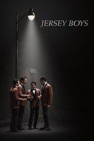 http://filmzdarma.online/kestazeni-jersey-boys-3149