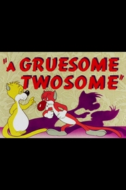 http://kezhlednuti.online/gruesome-twosome-a-31492