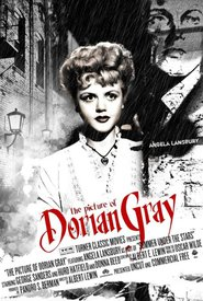 http://kezhlednuti.online/picture-of-dorian-gray-the-31517