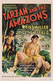http://kezhlednuti.online/tarzan-and-the-amazons-31536