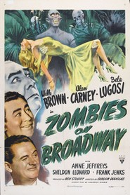 http://kezhlednuti.online/zombies-on-broadway-31559