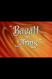 http://filmzdarma.online/kestazeni-bacall-to-arms-31565