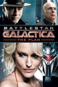 http://filmzdarma.online/kestazeni-battlestar-galactica-plan-3157
