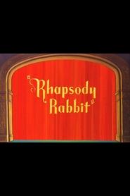 http://filmzdarma.online/kestazeni-rhapsody-rabbit-31629
