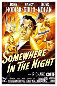http://filmzdarma.online/kestazeni-somewhere-in-the-night-31635