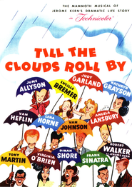 http://kezhlednuti.online/till-the-clouds-roll-by-31643