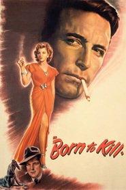http://filmzdarma.online/kestazeni-born-to-kill-31660