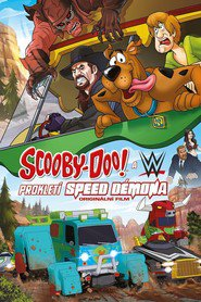 http://kezhlednuti.online/scooby-doo-and-wwe-curse-of-the-speed-demon-3167