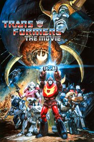 http://kezhlednuti.online/transformers-the-movie-3168