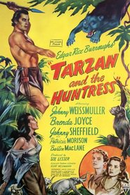 http://kezhlednuti.online/tarzan-and-the-huntress-31744