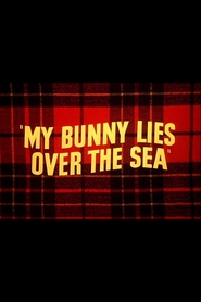 http://kezhlednuti.online/my-bunny-lies-over-the-sea-31833