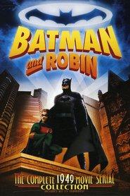 http://filmzdarma.online/kestazeni-batman-and-robin-31900
