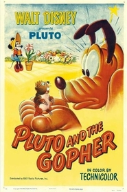 http://kezhlednuti.online/pluto-and-the-gopher-31980