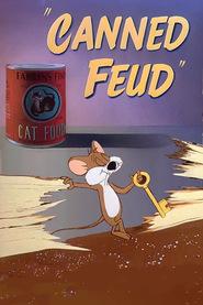 http://filmzdarma.online/kestazeni-canned-feud-32170