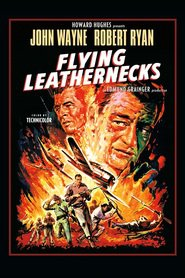 http://kezhlednuti.online/flying-leathernecks-32196