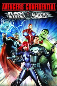 http://kezhlednuti.online/avengers-confidential-black-widow-amp-punisher-3221