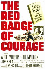http://kezhlednuti.online/red-badge-of-courage-the-32262