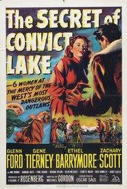 http://filmzdarma.online/kestazeni-secret-of-convict-lake-the-32268