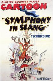 http://filmzdarma.online/kestazeni-slangova-symfonie-32276