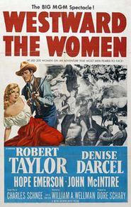 http://filmzdarma.online/kestazeni-westward-the-women-32293