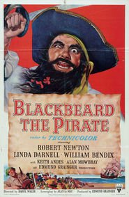 http://kezhlednuti.online/blackbeard-the-pirate-32314