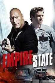 http://filmzdarma.online/kestazeni-empire-state-3233