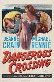 http://filmzdarma.online/kestazeni-dangerous-crossing-32467
