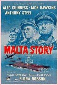 http://filmzdarma.online/kestazeni-malta-story-32520