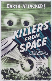 http://kezhlednuti.online/killers-from-space-32675