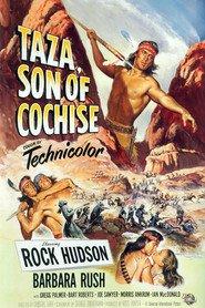 http://filmzdarma.online/kestazeni-taza-son-of-cochise-32735