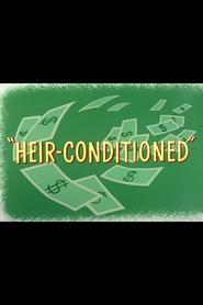 http://filmzdarma.online/kestazeni-heir-conditioned-32806
