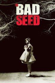 http://filmzdarma.online/kestazeni-bad-seed-the-32920