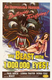 http://kezhlednuti.online/beast-with-a-million-eyes-the-32925