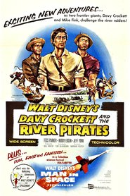 http://kezhlednuti.online/davy-crockett-and-the-river-pirates-32952