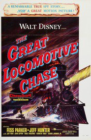 http://kezhlednuti.online/great-locomotive-chase-the-32967