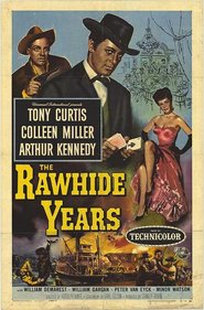 http://kezhlednuti.online/rawhide-years-the-33017