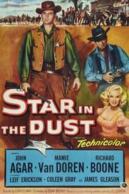 http://kezhlednuti.online/star-in-the-dust-33034