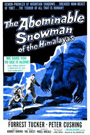 http://kezhlednuti.online/abominable-snowman-the-33063