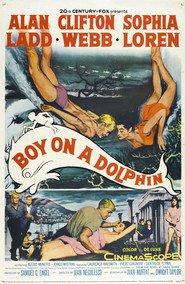 http://filmzdarma.online/kestazeni-boy-on-a-dolphin-33084