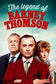 http://filmzdarma.online/kestazeni-the-legend-of-barney-thomson-3313