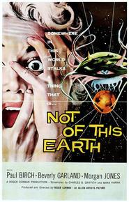 http://filmzdarma.online/kestazeni-not-of-this-earth-33158