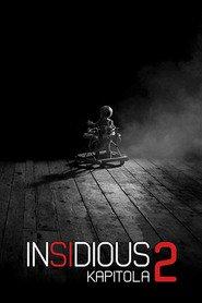 http://filmzdarma.online/kestazeni-insidious-2-3321