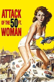 http://kezhlednuti.online/attack-of-the-50-foot-woman-33245