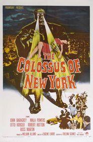 http://filmzdarma.online/kestazeni-colossus-of-new-york-the-33264