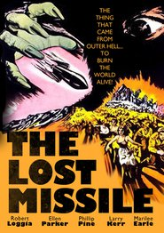 Lost Missile, The