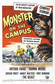 http://kezhlednuti.online/monster-on-the-campus-33337