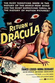 http://filmzdarma.online/kestazeni-return-of-dracula-the-33364
